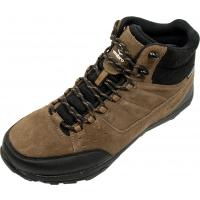 Umbro VALTO - Pánska obuv
