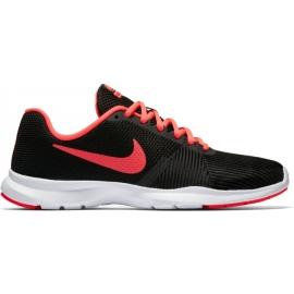 Nike FLEX BIJOUX W