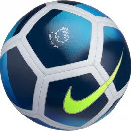 Nike PREMIER LEAGUE PITCH - Futbalová lopta