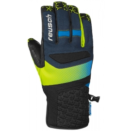 Reusch STUART R-TEX XT - Pánske zimné rukavice