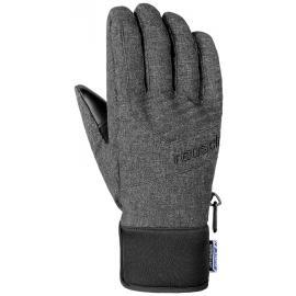 Reusch TORBENIUS T-TEX XT - Lyžiarske rukavice
