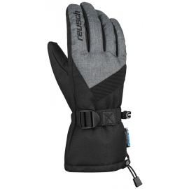 Reusch OUTSET R-TEX XT - Pánske lyžiarske rukavice