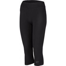 Lotto SENSE LEGGINGS MID STC W