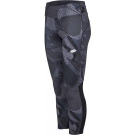Lotto X RIDE II CAPRIS 7/8 W