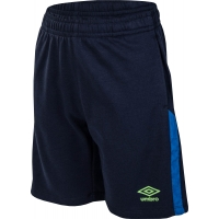 Umbro FLEECE SHORT JNR