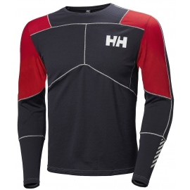 Helly Hansen LIFA ACTIVE CREW