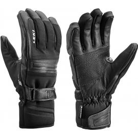 Leki PROSPECT S - Lyžiarske rukavice