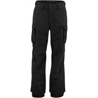 O'Neill PM EXALT PANTS - Pánske lyžiarske/snowboardové nohavice