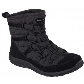 Skechers REGGAE FEST STEADY - Dámska zimná obuv