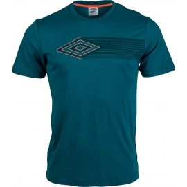Umbro GRAPHIC TEE 01