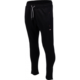 Umbro TAPERED KNIT PANT-ADULT