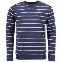 Alpine Pro PARAMOUNT - Pánske tričko