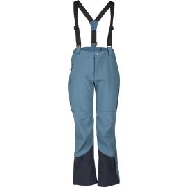 Loap CYRDA - Detské nohavice
