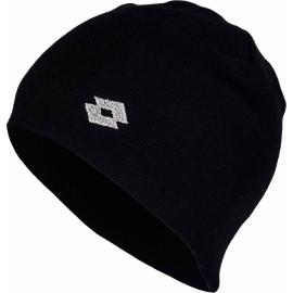 Lotto ALENE - Zimná čiapka