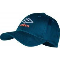 Umbro CAP - Šiltovka