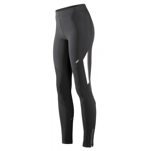 Etape PETTY W - Dámske športové nohavice