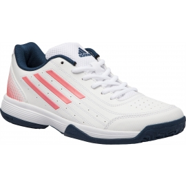 adidas SONIC ATTACK K - Detská športová obuv