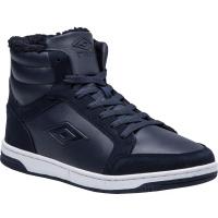 Umbro RICHMOND MID - Pánska voľnočasová obuv