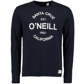 O'Neill LM TYPE LS TOP - Pánske tričko s dlhým rukávom