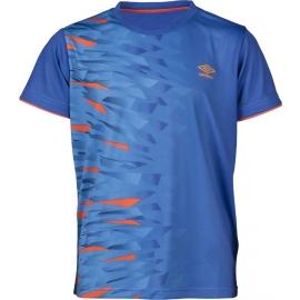 Umbro JONAS - Detské  športové tričko