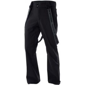 Northfinder HIPOLIT - Pánske nohavice