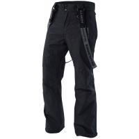 Northfinder URBAN - Pánske nohavice