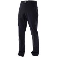Northfinder RALF - Pánske nohavice