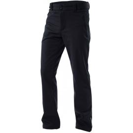 Northfinder GILBERT - Pánske nohavice