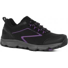Crossroad TIMBO W - Dámska obuv