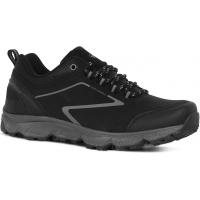 Crossroad TIMBO - Pánska obuv