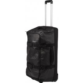 Crossroad TRAVELER 75 - Cestovná taška s kolieskami