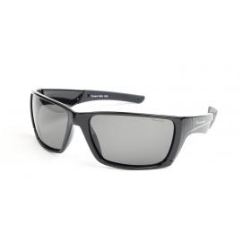 Finmark FNKX1808 - Športové slnečné okuliare s polarizačnými sklami
