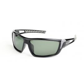 Finmark FNKX1816 - Športové slnečné okuliare s polarizačnými sklami
