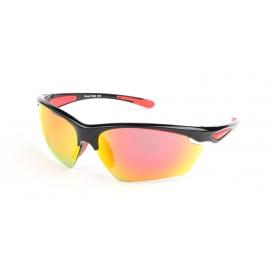 Finmark FNKX1818 - Športové slnečné okuliare