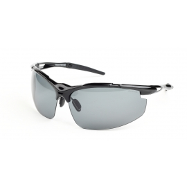 Finmark FNKX1820 - Športové slnečné okuliare s polarizačnými sklami