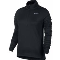 Nike THRMA TOP CORE HZ WARM