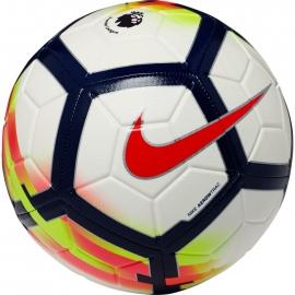 Nike PREMIER LEAGUE STRIKE - Futbalová lopta