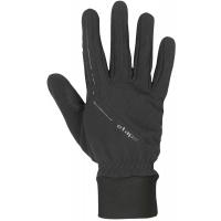 Etape PEAK WS - Športové zateplené rukavice