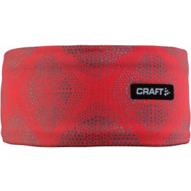 Craft BRILLIANT 2.0 HEADBAND - Bežecká čelenka