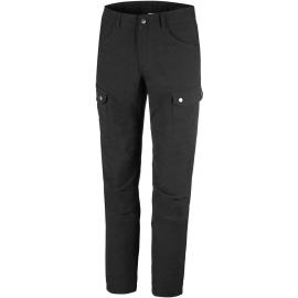 Columbia TWISTED DIVIDE PANT - Pánske outdoorové nohavice