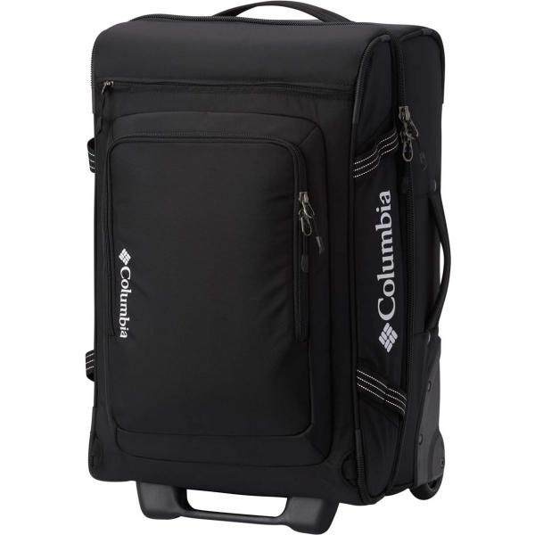 Columbia INPUT 33L ROLLER BAG - Cestovná taška na kolieskach