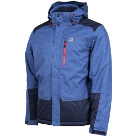 Alpine Pro OCID - Pánska bunda