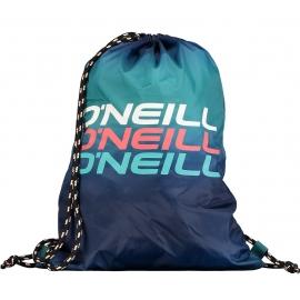 O'Neill BM GYM SACK