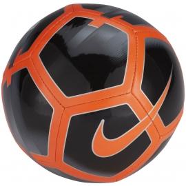 Nike SKILLS - Futbalová lopta