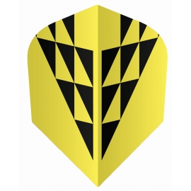 Windson SPIKES YELLOW
