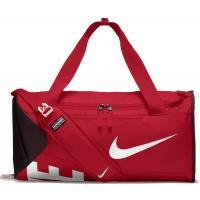Nike ALPH ADPT CRSSBDY DFFL-S - Športová taška