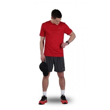RUNNING DRI FIT CUSHIONED - Ponožky - Nike RUNNING DRI FIT CUSHIONED - 5