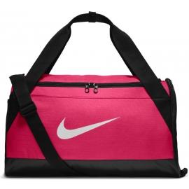 Nike BRASILIA S TRAINING DUFFEL