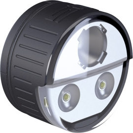 SP Connect SP LED SAFETY LIGHT 200
