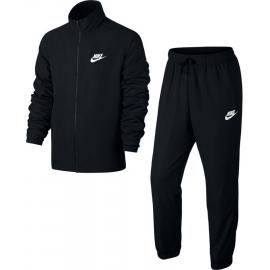 Nike SPORTSWEAR TRACKSUIT BASIC - Pánska tepláková súprava
